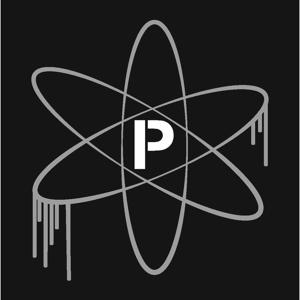 Profile picture for Plutonium™ Paint