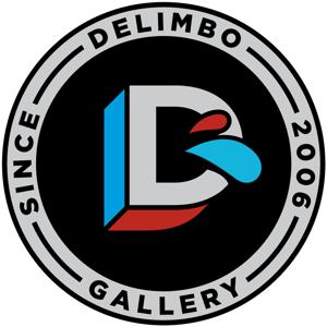 Profile picture for Delimbo