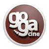 Gogacine