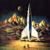 Abandoned Spaceship Catalogue