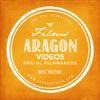 Aragón Vídeos