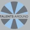 Talents Around