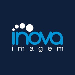 Profile picture for Inova Imagem