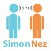 Simon Nez