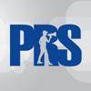 PRS Films