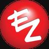 EZDERM, LLC