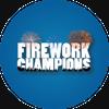 Firework Champions
