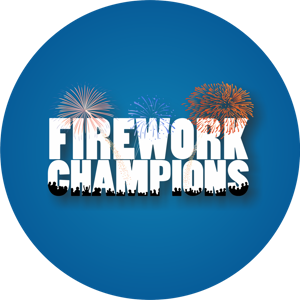 Profile picture for Firework Champions