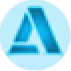Profile picture for Art Sync kunstrådgivning