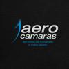 Aerocamaras / Dreams Factory