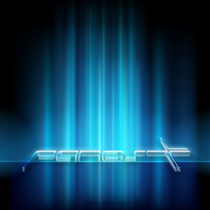 Profile picture for Panos T