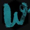 Watermark Media Lab