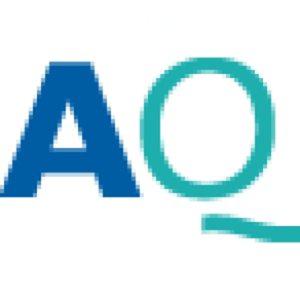 Profile picture for AdmissionsQuest