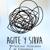 Festival Agite y Sirva