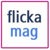Flicka Mag