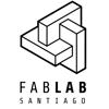 FabLabSantiago