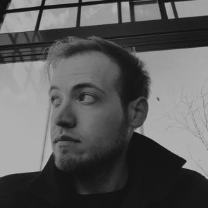 Profile picture for Tiber Ergür