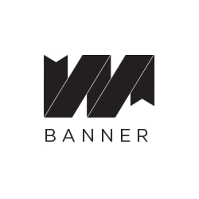 banner collective on vimeo