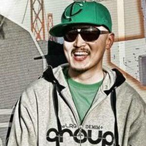 Profile picture for Shaun Tai