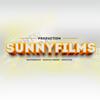 SunnyFilms