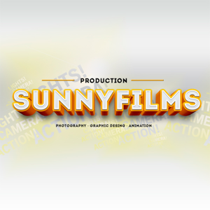 Profile picture for SunnyFilms