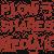 Plowshares Media