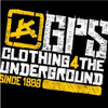 GpsClothing