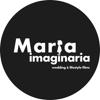 Maria Imaginária Wedding Films