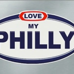Profile picture for LoveMyPhilly