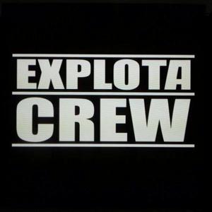 Profile picture for Explotacrew