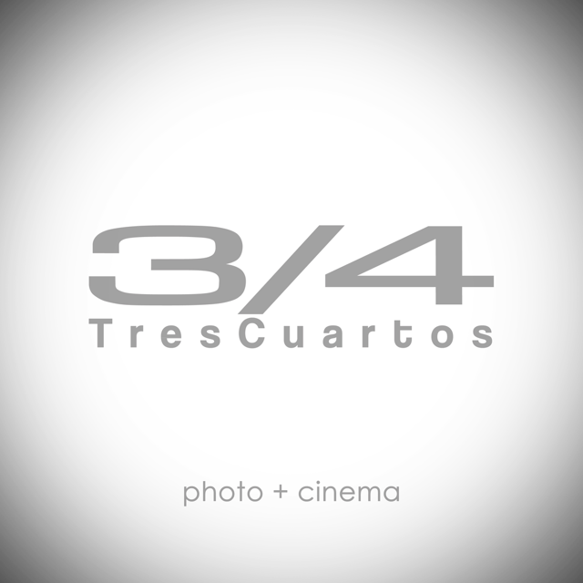 Estudio Tres Cuartos on Vimeo