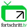 fortschrittTV
