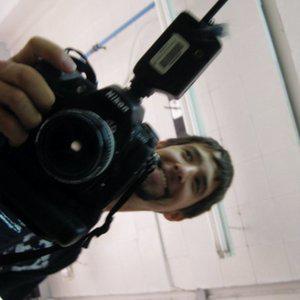 Profile picture for Robert Schultze
