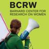 BCRW Videos