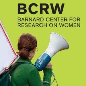 Profile picture for BCRW Videos