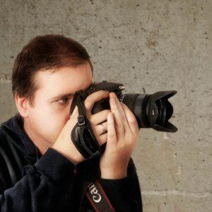 Profile picture for einpraegsam.de
