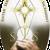 Sister Servants - SJS