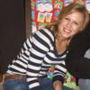 Allison Manring