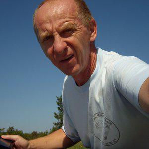 Profile picture for mato.be