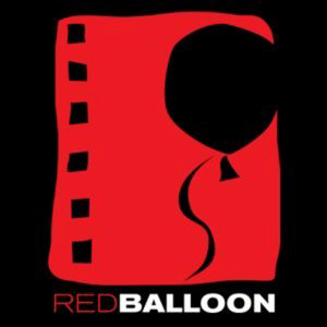 Profile picture for Red Balloon Entertainment