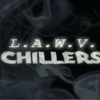 Los Angeles West Valley Chillers