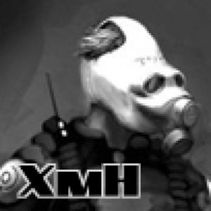 Profile picture for XmH