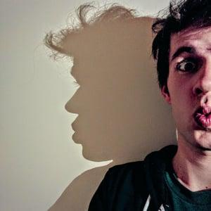 Profile picture for Nate Nichols