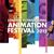 LIAF Animation Festival