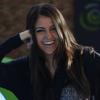 Christina Faraj