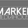 Marked MediaHouse