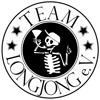 longjong
