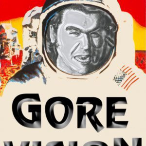 Profile picture for Gorevision TV