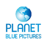 Planet Blue Pictures USA