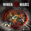 MinerWars